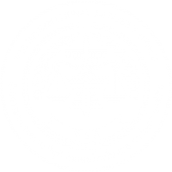 Pattaya Thai Lawyer